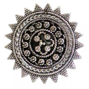 Rava Ring
