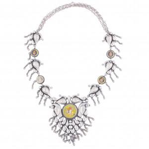 Necklace Extraordinaire