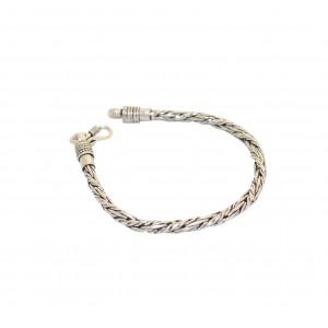 Classic Handcraft Oxidised Bracelet