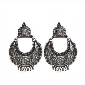Temple Unique Silver Bali