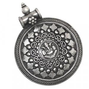 Very Cute Rava Pendant