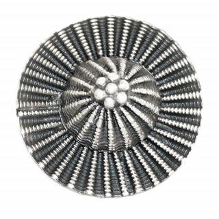 Round Kuchi Ring